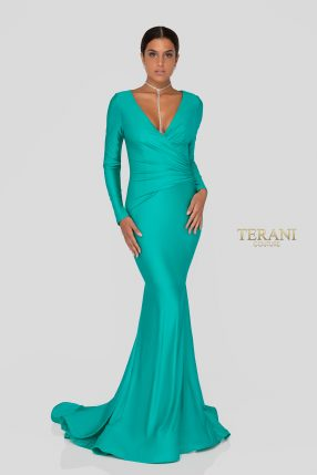 uk availability 65510 a1634 2020 Prom Dress | Prom Dresses by Terani Couture