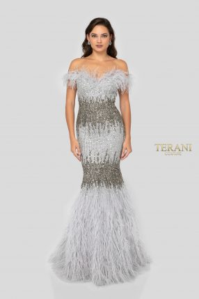 abdfd08c4de3 Terani Couture | Official Site - Prom Dresses 2019 - Couture Dresses