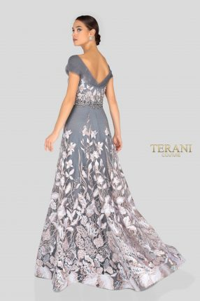 Spring Mother Of The Bride Dresses 2020.Mother Of The Bride Dresses Archives
