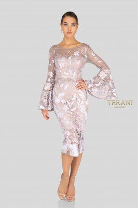 1ba7b19a6ea Cocktail Dresses 2019 Styles   Colors - Best Designs