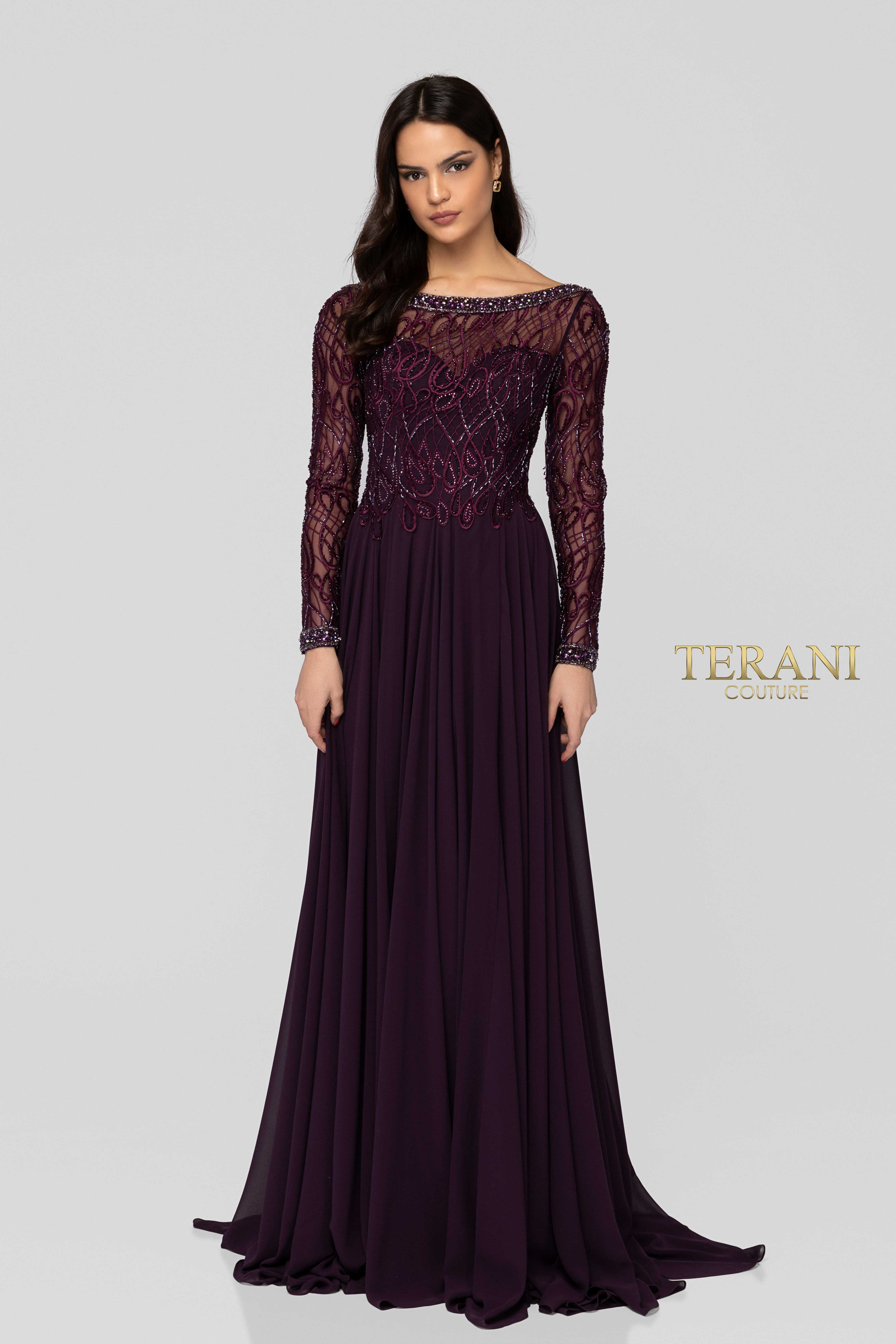 c4d6a7d222 Find stores near me. Find Terani Stores