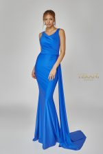 Front dress image for style number 1921E0120