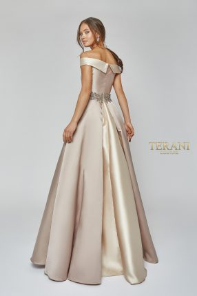 Fall 19 Mother Of The Bride Dresses Archives