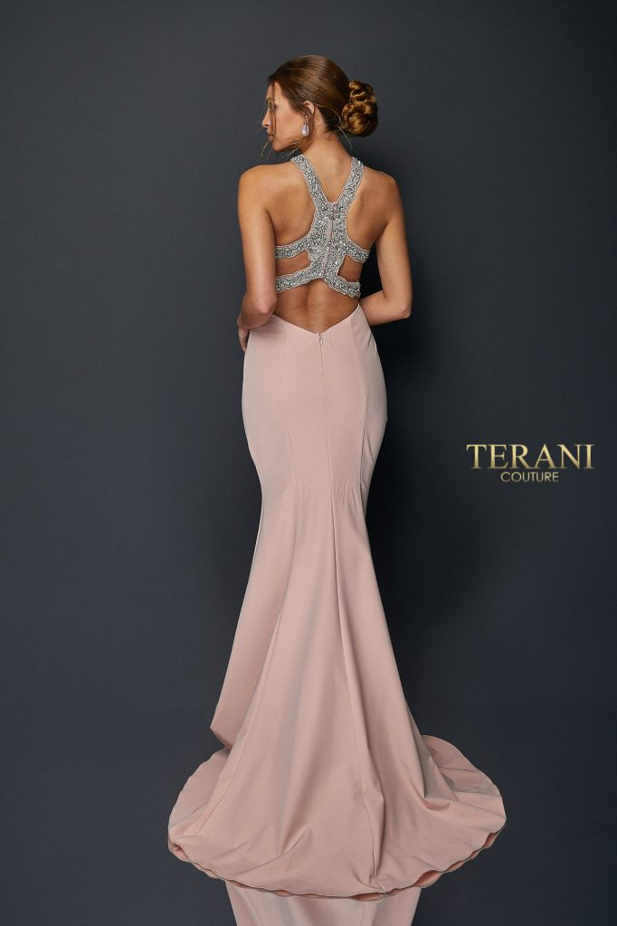 Back image for style number 1922e0224