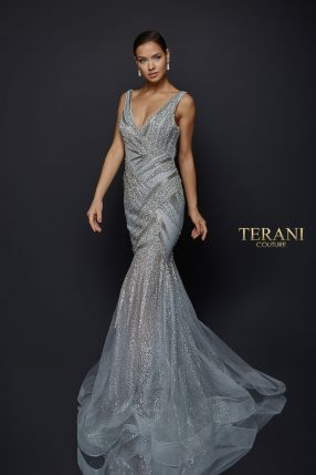 8aa52727 Terani Couture | Official Site - Prom Dresses 2019 - Couture Dresses