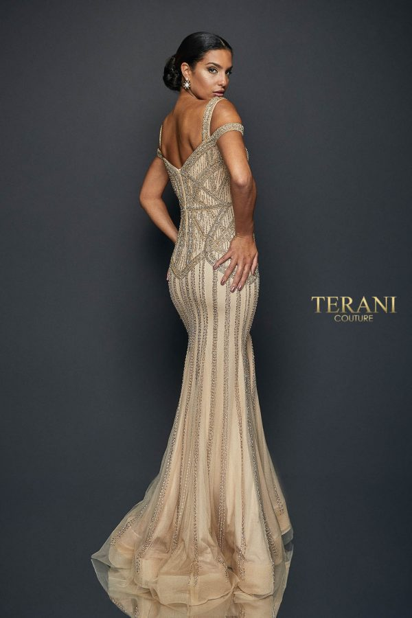 Back image for style number 1922GL0680