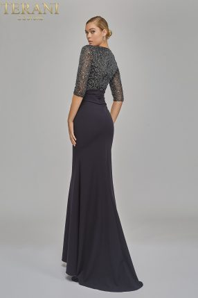 e3bdb337ac529 Mother of the Bride Dresses | Couture Dresses & Evening Gowns