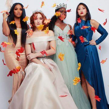 Terani-Halloween-Anastasia-Tiana-Pocahontas-Mulan