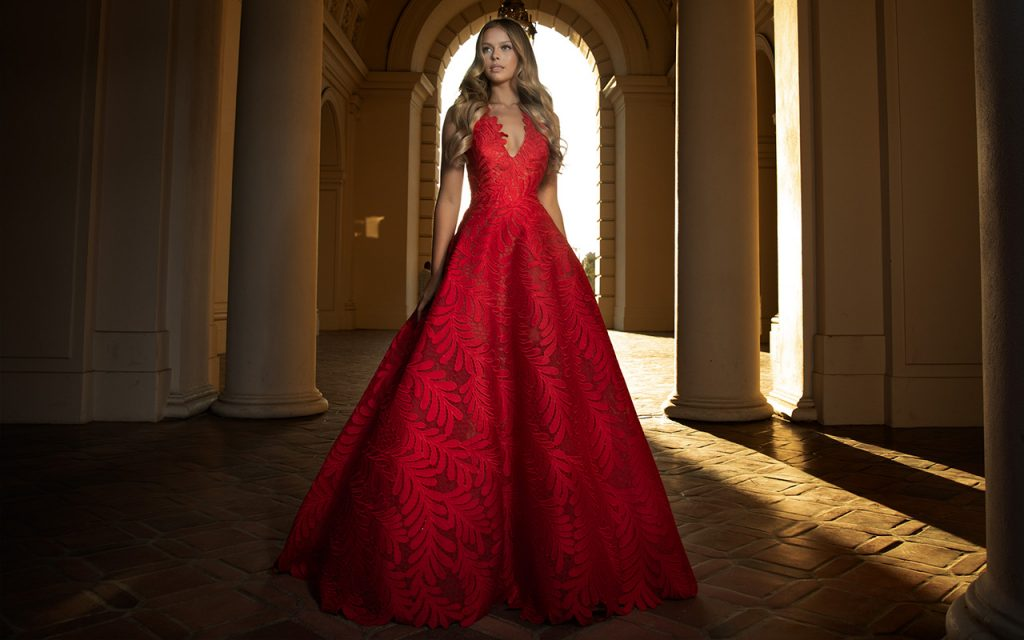 Read more about the article How To Find The Best Prom Dress Stores Near Me