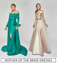 cf55354ff97 Terani Couture | Official Site - Prom Dresses 2019 - Couture Dresses